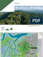 PDF Web RN Matoury
