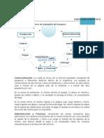Rueda Operativa