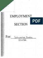 Dustin Schwarze MPD File