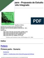 oea67s.pdf