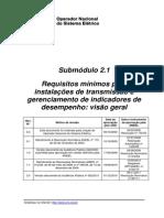 Submódulo 2.1_Rev_2.0