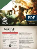 GuildBall_Season01
