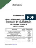 Submódulo 2.8_Rev_2.0