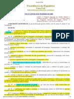 Decreto Nº 5378-2005 Gespublica 2