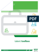 (e2222) Candidate Toolbox