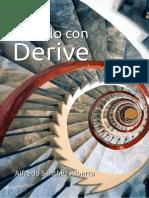Calculo Con Derive