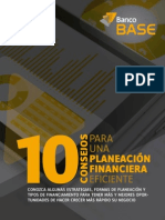 eBook_10_consejos_para_una_planeacion_financiera_eficiente.pdf
