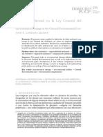 DAÑO AMBIENTAL.pdf