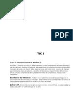 1OKEvidencias Tecnologias de La Información 1 - TIC I - Copia
