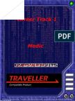 Career Track 1 Medic (2)