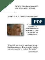 EL NARCO ESTADO.pdf