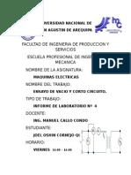 Laboratorio_2