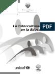 Peru Educacion Interculturalidad (2)