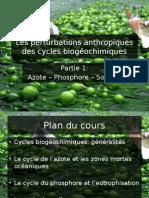 03a-Perturbations_anthropiques_des_cycles_biogeochimiques.pptx