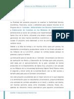 Comedor Universitario en Los Modulos de La Uagrm (23!07!08)[1]