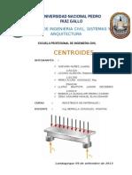 CENTROIDES (1)