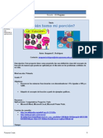 proyecto 2 papitin.docx