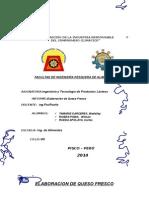 ELABORACION DE QUESO FRESCO ing. foc.docx