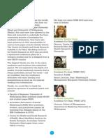 WSM 2015 Proceedings Book.5