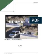 Manual Curso Caminos I_2002.doc
