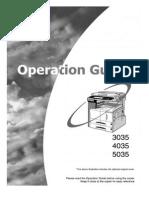 Kyocera KM-5035 _ 3035_4035_5035 Operation Guide Rev-6.pdf