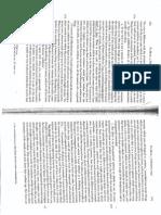 Descartes Letter to More 5 Feb 1649