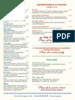 LO FoodFull Winter15 Web