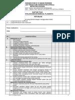 Penatalaksanaan Manual Plasenta