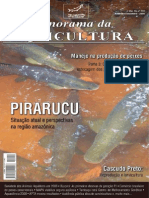 Pan110_Kubitza.pdf