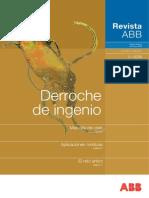 Revista_3_2006