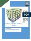 Muros de Cortante en Edificios de Niveles Multiples