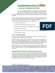 EXPEDIENTE3.pdf
