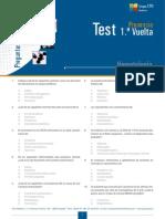 Mir 01 1516 Preguntas Test de Clase 1v Hm