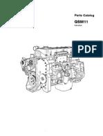 Cummins QSM11 listado de partes.pdf