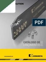 A-15-04498 KMT Innovations2016 PT LR