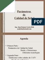distorsiones_y_mediciones.ppt
