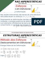 estruturas-hiperestc3a1ticas-2