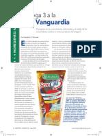 omega 3 3.pdf