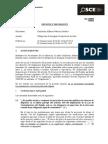 059-13 - PRE - GUILLERMO ALFONSO PALACIOS DODERO - Obligación de Designar Al Supervisor de Obra, Causal de Resolución (4)