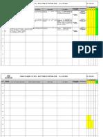 Auditoria de Certificação Do SGQ - DNV - 15 e 16-12-09
