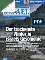 NAI DE 2009-04