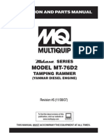 Apisonador manual_MT76D2.pdf