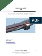 Big Boeing Fmc Users Guide Pdf