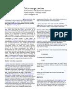 Data Comp Paper Saurabh