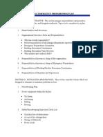 Emergency_plans_sample Emergency Preparedness Worksheet