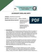 Accessory Dwelling Units 02-20-13_HD