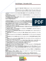GK Notes by SACHIN ACHARYA.pdf