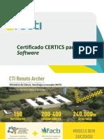 certificado-certics