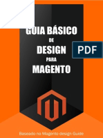 Guia Basico Design Magento v1.0