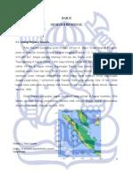 Geologi Regional Sumatera Gdl Fanjijuand 22660 3 2010ta 2